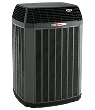 Trane - HVAC Products